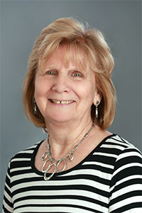 Judy Riley, Sheffer Insurance - Office Manager, Insurance Advisor